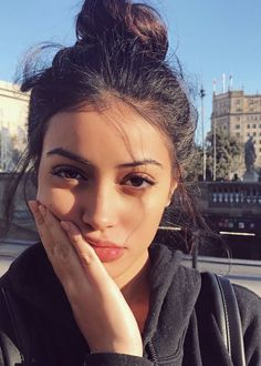 girl, cindy kimberly, and makeup image Best Beauty Tips, Beauty Advice, Beauty Hacks, Beauty Makeup, Hair Makeup, Hair Beauty, Makeup Style, Cindy Wolfie, Gina Lorena