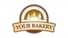 Image result for bakery logos bread