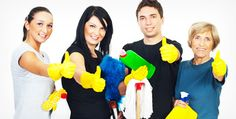 This is a nice site about Gold Coast Cleaning,Cleaning Gold Coast,Clean house Gold Coast, Reed more this site.Thank you.