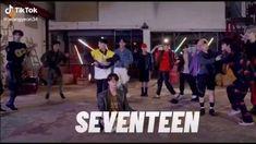 Seventeen Memes, Seventeen Album, Seventeen Wonwoo, Jeonghan, Funny Science Jokes, Hiphop, Choi Hansol, Won Woo, Seventeen Scoups