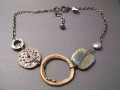 Friendship Circle by stacilouise on Etsy  http://www.etsy.com/listing/77806526/friendship-circle?ref=tre-1904727592-5