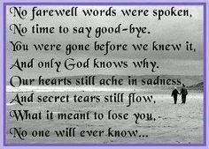 In Loving Memory Quotes, Famous In Loving Memory Quotes, Popular In Loving  Memory Quotes