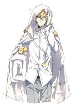 AHHHH~~~~~~~~ YAMANBAGIRI-KUN AH Touken Ranbu, Diabolik Lovers, Anime Guys, Manga Anime, Japanese Pearls, Manga Cute, Boy Character, Bishounen, Sasunaru