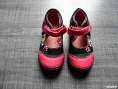 Chaussures Pet Shop - Chaussures Pet Shop