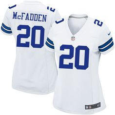 ELITE Dallas Cowboys Benson Mayowa Jerseys