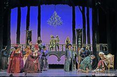 Cinderella Broadway, Fantasy Movies, Wizard Of Oz, Marina Bay Sands, Musicals, Broadway Shows, Anna, Drama, Stage Management