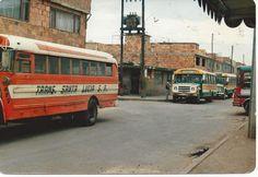 Bus City, Classic Motors, Motor Car, Trucks, Retro, Medium, School, Vehicles, Vintage