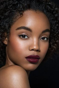 Bold makeup looks, black eye makeup, black girl makeup, girls makeup, fal. Makeup Tips, Beauty Makeup, Eye Makeup, Makeup Emoji, Makeup Ideas, Mac Makeup Looks, Movie Makeup, Makeup Eraser, Makeup Eyebrows