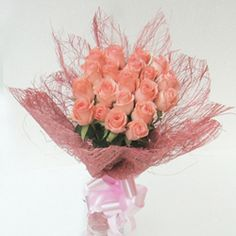 Gorgeous Bouquet Buy Flowers Online Cake Send Cakes To India Festive Xpressions Birthday Gifts