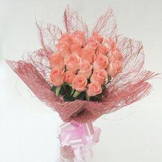 Gorgeous Bouquet http://www.festive-xpressions.com/product/XP8