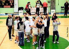 Don Bosco Crocetta 2009/10