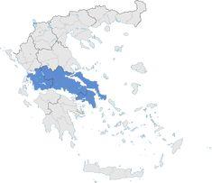 File:Location map of IonianIslands (Greece). Greece Holiday, Greece Vacation, Location Map, Diagram, Seasons, Wallpaper, Image, Wine, Art