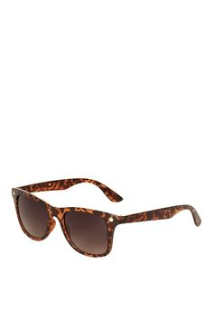 1965be73947a7 Wilson Wayfarer Sunglasses Tortoise Shell, Wayfarer Sunglasses, Eyewear,  Tortoiseshell Glasses, Bags,