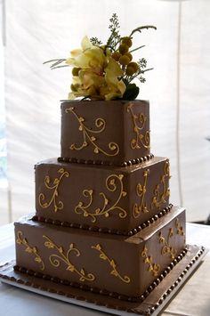 Bdsm Wedding Cake Topper