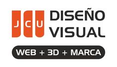 ¿Quieres una página web con video explicativo en 3D o 2D?