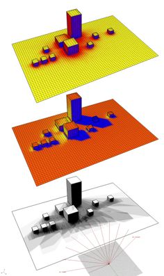 DIVA-for-Rhino is a plugin which runs thermal, daylight, solar radiation, and glare simulations. Our goal is to bring validated environmental simulations directly to the conceptual design environments of Rhino and Grasshopper.  Website: http://www.diva4rhino.com  Location: Boston, Minneapolis, New York