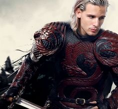 Rhaegar Targaryen : freefolk