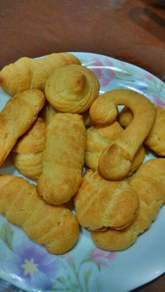 mini n tasty soes homemade.. so yummy n smeels good!