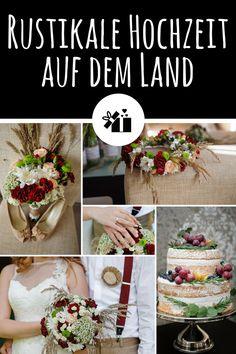 24 Top Bilder Zu Hochzeit Vintage Rustikal In 2019 Rustic Boho