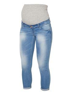 3/4 lahkeiset äitiysfarkut lyhyemmälle äidille, tai lomamatkalle mukaan!   Edullisesti! http://www.mammas.fi/product/18/mamalicious-vaaleat-aitiysfarkut-78-lahkeella
