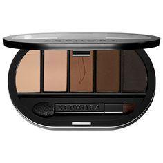 Look Pro Eyeshadow Palette - Artiste Kit by Hard Candy #13