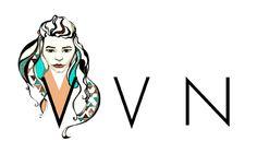 Illustration & Design - vvn ART