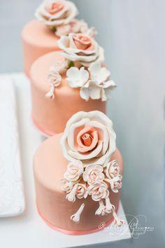 Indian Wedding Creative At Royal Ambassador - Wedding Decor Toronto Rachel A. Clingen Wedding & Event Design