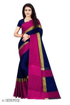 Sarees Colorful Art Silk Saree Fabric: Saree - Art Silk  Blouse - Art Silk  Size: Saree Length With Running Blouse- 6.3 Mtr Work - Printed  Country of Origin: India Sizes Available: Free Size   Catalog Rating: ★4 (427)  Catalog Name: Free Mask Bettina Art Silk Sarees With Tassels And Latkans CatalogID_112606 C74-SC1004 Code: 423-12397012-747