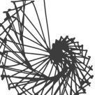 Nivel Tres esta convencido que la arquitectura es uno de los principales factores de la evolución humana. La arquitectura que diseñamos pretende ser una exploración hacia una evolución próspera.Consideramos arquitectura viva ya que los espacios que diseñamos integran los elementos necesarios para formar organismos, espacios que interactúan con los usuarios. Más allá de funcionar como un espacio, son espacios que se relacionan con quien los habita.A través de principios artísticos y procesos…