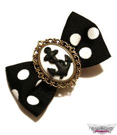 I want it :D