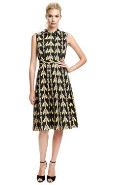 Dress by Suno