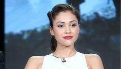 'The 100': Lindsey Morgan On 'Really Dark' Season 3 Finale, Returning Characters