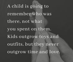 This is why Ive always hung out with my kiddos. They move on way too soon. Sin - Single Parent Quotes - Ideas of Single Parent Quotes - This is why Ive always hung out with my kiddos. They move on way too soon. Bad Father Quotes, Absent Father Quotes, Mommy Quotes, Advice Quotes, Quotes For Kids, Quotes About Bad Mothers, Bad Family Quotes, Sin Quotes, Advice Cards