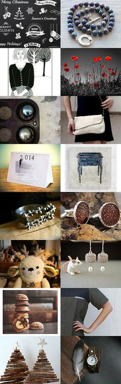 For you to think different.... by greek mythos on Etsy--Pinned with TreasuryPin.com