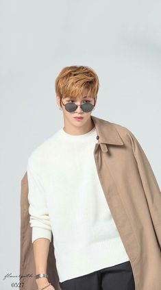 Wanna One Kang Daniel X Kissing Heart Wallpaper Daniel K, Prince Daniel, Produce 101 Season 2, Kpop, Pop Bands, Seong, 3 In One, Korean Singer, Busan