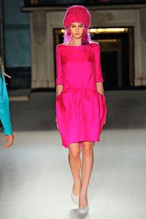 Ashlees Loves: Pink is my favorite color