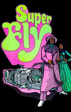 J-356 New Erykah Badu Custom Pop Music Singer Star Art Poster Print