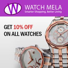 Best Brands of Watches in India
