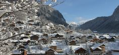 9 things to do for non-skiers in Morzine. These are great when you need a day off the mountain or for something different on an evening in Morzine Best Winter Destinations, Amazing Destinations, Best Ski Resorts, Fun Winter Activities, Travel Essentials, Travel Tips, Ski Vacation, Mountain Vacations, Skiers
