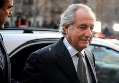 The Mystery Madoff Victims Who Left $2.5 Billion on the Table