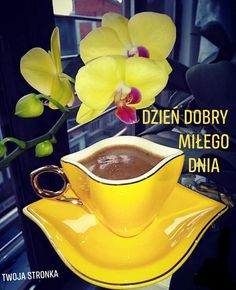 Coffee Cafe, Coffee Humor, Coffee Quotes, Coffee World, Good Morning Coffee, Always Hungry, Good Morning Greetings, Dinner Sets, Belle Photo