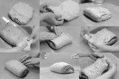 Na ceste za kváskovým chlebom (3) - Kysnutie chleba • článok • bonvivani.sk