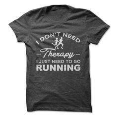 I JUST NEED TO GO RUNNING - #lace shirt #tee dress. PURCHASE NOW => https://www.sunfrog.com/Fitness/I-JUST-NEED-TO-GO-RUNNING.html?68278
