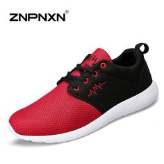 $22.78 (Buy here: https://alitems.com/g/1e8d114494ebda23ff8b16525dc3e8/?i=5&ulp=https%3A%2F%2Fwww.aliexpress.com%2Fitem%2F2015-Fashion-Sneakers-Men-Women-Canvas-Shoes-Men-Flats-Women-Sports-Shoes-Lace-Up-Unisex-Casual%2F32452232005.html ) 2016 Fashion Men Women Canvas Shoes Men Flats Women Shoes Lace Up Unisex Casual Mesh Shoes Women Men Tenis Lover for just $22.78