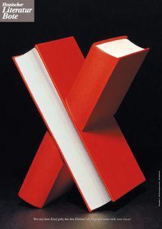 X marks the spot. Zippertravel.com