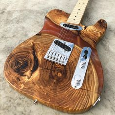 Just finished up another custom guitar order for a client in Boston Massachusetts 🇺🇸. The pigment we used for this was called liquid fire! Ukulele, Music Guitar, Acoustic Guitar, Guitar Art, Easy Guitar, Guitar Tips, Cool Guitar, Telecaster Guitar, Fender Guitars