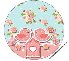 vintage floral label - Hledat Googlem