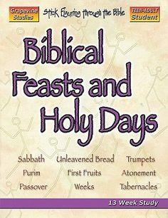 sell rosh hashanah and buy yom kippur