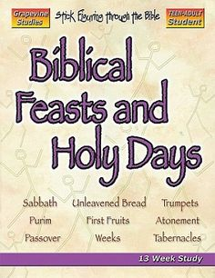 sell on rosh hashanah and buy on yom kippur