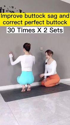 Aerial Yoga Hammock, Hammock Swing, Silk Yoga, Simple Workouts, Gymnastics Workout, Posture Corrector, Aerial Silks, Butt Workout, Zumba